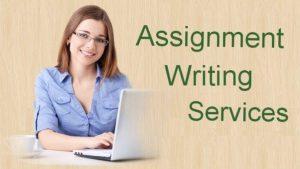 Get assignment