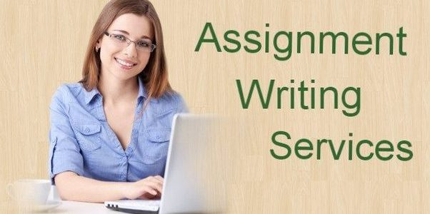 Get assignment help for diverse subjects at the same place