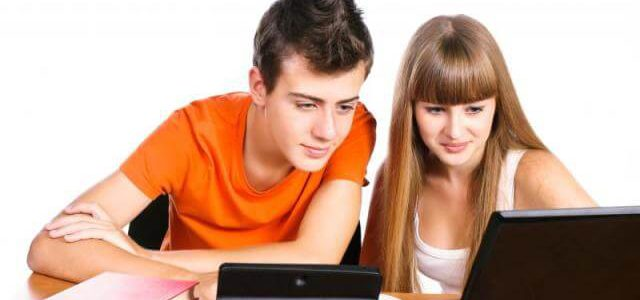 Reasons to avail online writing services for your assignment