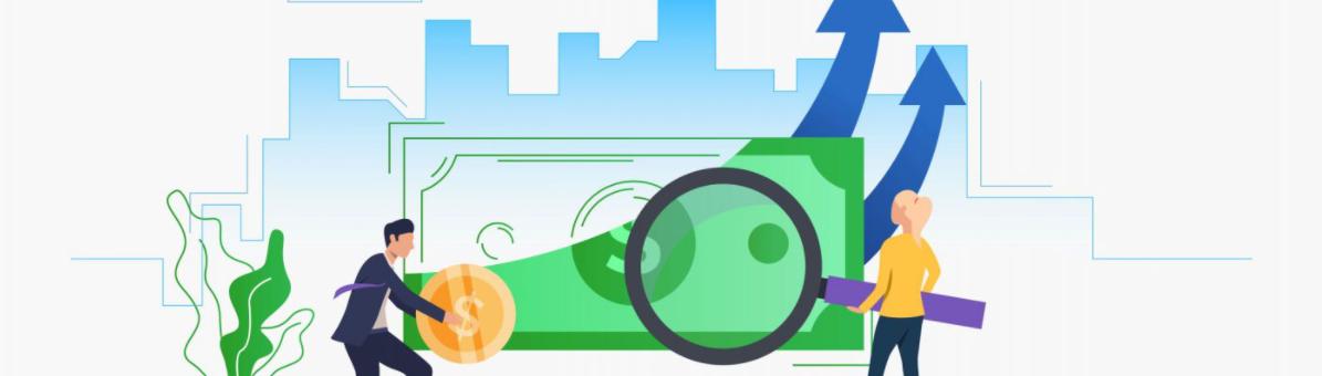 Economics Assignment Help Services