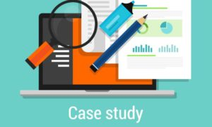 Case Study Writing Help Services