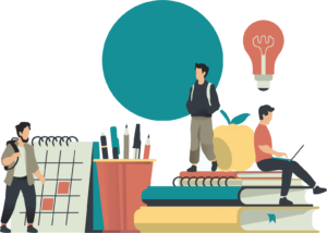 Effective Assignments & Essay Writing Services