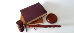 Law assignment writing services by experts