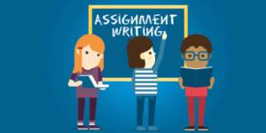 Assignment Essay Help Services Success Stories